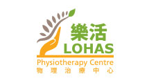 Lohas Physical Therapy